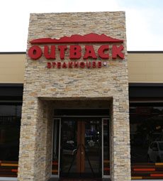 outback-storefront_cr